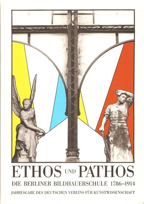 Ethos logos and pathos in othello